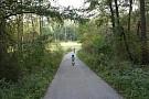 Na výlet na bicykli :-)